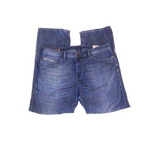 Diesel DNA Korrik jeans.34x30